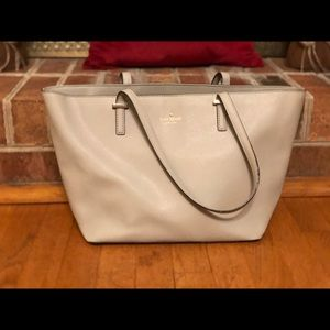 ♠️Kate Spade large purse